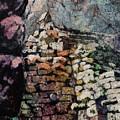 Machu Picchu Ruins- Peru by Ryan Fox