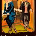 Mack Sennett Comedy - An International Sneak 1917 by Mountain Dreams