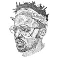 Madeintyo by Marcus Price