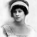 Madeleine Astor 1893-1940, Wife Of John by Everett