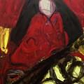 Madura by Nicole Saenz