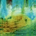 Maelstrom by Linda Sannuti