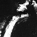 Maestro by David Bearden