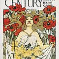 Magazine: Century, 1896 by Granger