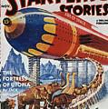 Magazine Cover, 1939 by Granger