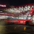 Magic Bus by Alex Lapidus