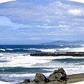 Magnificent Sea by Will Borden