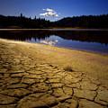 Mahoney Lake by Tara Turner