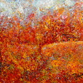 Majestic Autumn by Natalie Holland