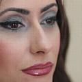 Make Up by Milan Mirkovic