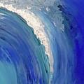 Make Waves by Jilian Cramb - AMothersFineArt