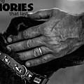 Making Memories That Last by Kathy Tarochione