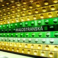 Malostranska by Michelle Dallocchio