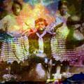 Manawa Poe Kaahele by Kenneth Grzesik