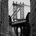 Manhattan Empire by Andrew Fare
