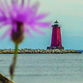 Manistique by Craig David Morrison
