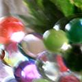 Marble by Robert Shahbazi