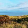 Marconi Highlands by Steven Scanlon