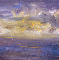 Maremoto by Jorge Delara