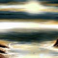 Mares  by Veronica Castaneda