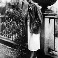 Margaret Sanger, Founder Of Planned by Everett