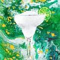 Margarita by Stormy Miller