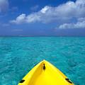 Mariana Islands, Saipan by Greg Vaughn - Printscapes