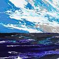 Mariner by Ralph White