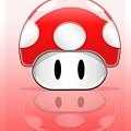 Mario by Dorothy Binder