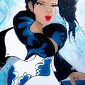 Marisol by Leticia Acevedo