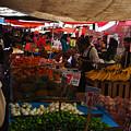 Market by Karl Magsig