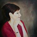 Marna by Marna Edwards Flavell