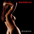 Marquis - Danse Perverse by Mark Baranowski
