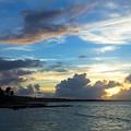 Marshall Islands by Andrea Anderegg