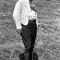 Martin Heidegger (1889-1976) by Granger