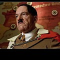 Martin Wuttke As Adolf Hitler Number Two Inglourious Basterds 2009 Frame Added 2016 by David Lee Guss