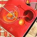 Martini Fantazy by Evguenia Men