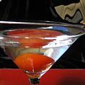 Martini Fantazy1 by Evguenia Men