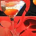 Martini Fantazy4 by Evguenia Men