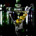 Martini by Jason Smith