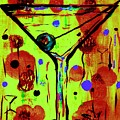 Martini Madness  by Sidra Myers