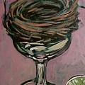 Martini Nest by Tilly Strauss