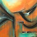 Marvelous  by Tripp Doogan
