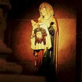Mary Magdalene  by Chris Brewington Photography LLC
