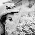 Mary Poppins by Danmasa