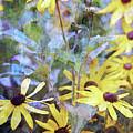 Marylands Flowers 4876 Idp_2 by Steven Ward