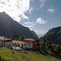 Masca Valley And Parque Rural De Teno 4 by Jouko Lehto