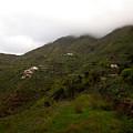 Masca Valley And Parque Rural De Teno 5 by Jouko Lehto
