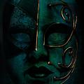 Masquerade by Ann Garrett