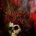 Masquerade by Ericka Bales